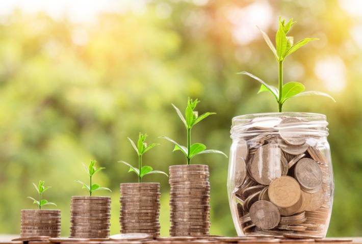 子育て世代に合った投資・資産運用