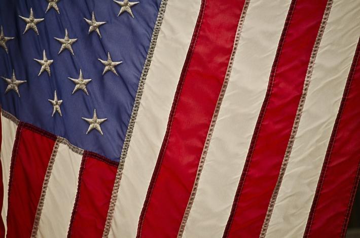 長期的な米国ETFの定期購入が最適解