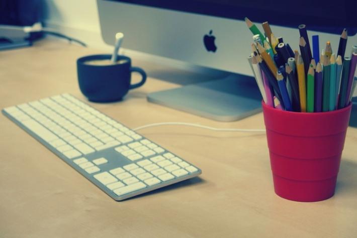 ブログ運営3ヶ月目の学び