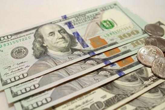 外貨決済に必要な外貨の為替手数料が一番安い