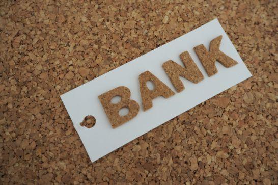 最初に住信SBIネット銀行へ日本円を入金する