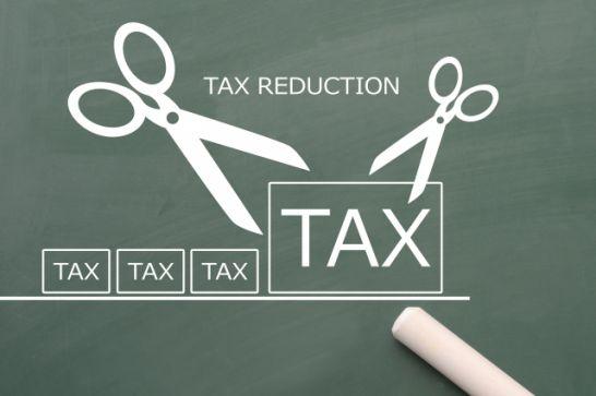 外国源泉徴収税は確定申告還付時の注意点2つ