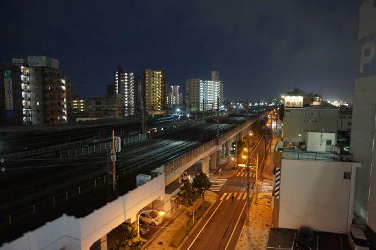 浜松駅周辺のおすすめ駐車場のかじプラ第2パーキング