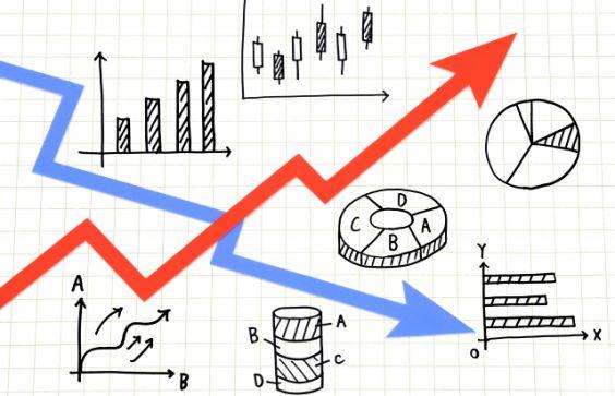 中途採用の求人情報は景気によって大きく変わる