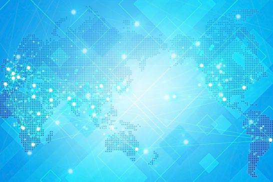全世界の株式へ分散投資を行う大規模ETF