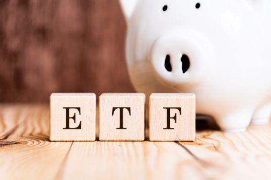 インデックス投資と米国ETF投資