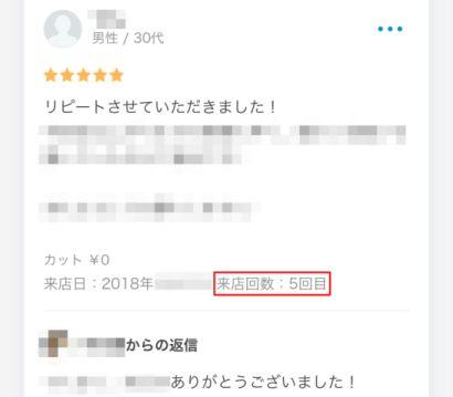 minimo(ミニモ)の口コミ・体験談