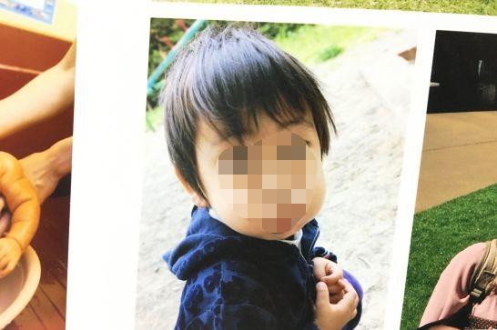 富士フィルムのイヤーアルバムのおすすめ理由1:超高画質な銀塩写真プリントで綺麗